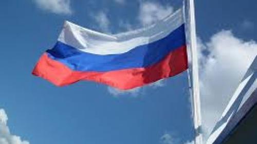 Rusia, interzisă la JO și Cupa Mondială de fotbal