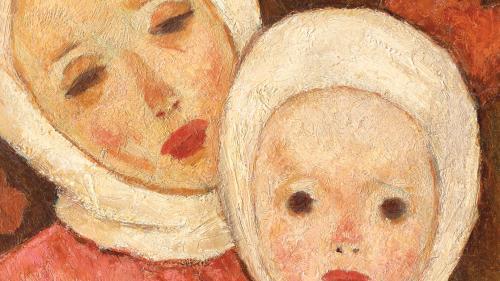 Tezaur național, în Licitația de Iarnă de la Artmark. Grigorescu, Luchian, Tonitza, Baba sau Ghenie, licitați la cel mai important eveniment al anului dedicat artei românești