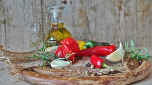 Top 15 alimente ideale când vrei să slăbești