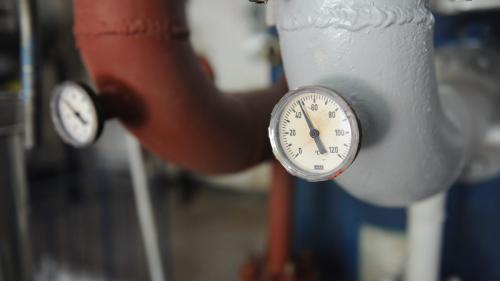 Virgil Popescu: Am propus ridicarea barierelor de preţ pentru gazele naturale şi energia electrică