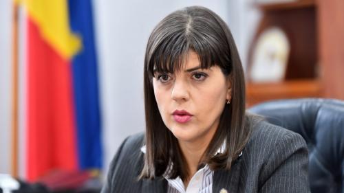 Cât durează un proces în România? Minimum cinci ani, dacă pârâta este Kovesi