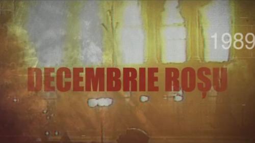 22 decembrie, zi specială pentru Televiziunea Română