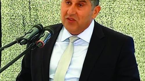 Toboşarul lui Ceauşescu: din chirpici, în vila din Primăverii
