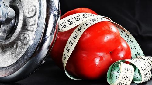 Top 10 alimente care te ajută să slăbești repede