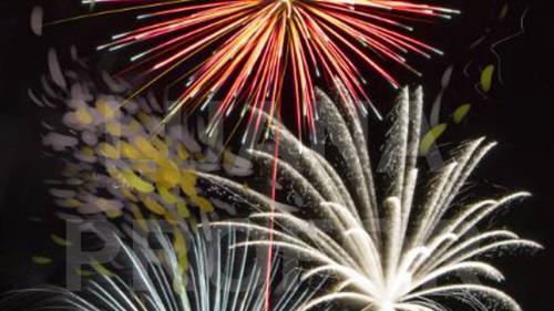 Un An Nou cu sănătate, fericire și visuri împlinite