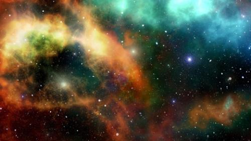 Cel mai vechi material descoperit pe Terra datează de 7 miliarde de ani