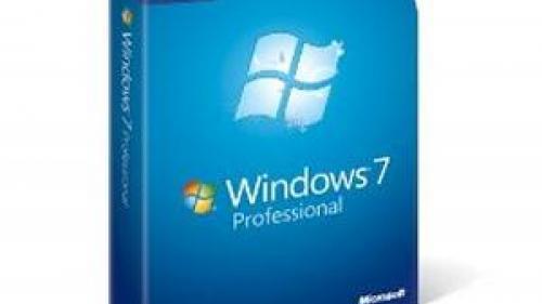 Suportul pentru Windows 7 încetează astăzi. Utilizarea sistemului de operare va deveni un risc de securitate