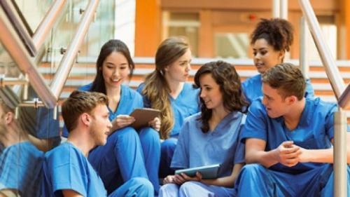 Israelul recunoaște diplomele absolvenților Facultății de Medicină  din Cluj-Napoca