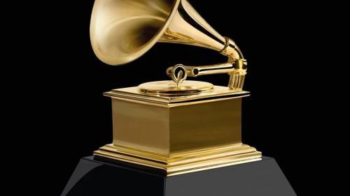 Rosalia și Camila Cabello vor cânta live la gala premiilor Grammy