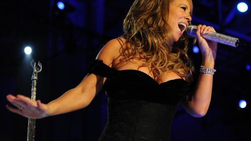 Mariah Carey, printre artiștii incluși în Songwriters Hall of Fame 2020