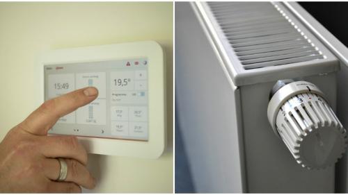 Sfaturi utile: Cum puteți economisi energie și reduce factura la încălzire prin câteva metode simple