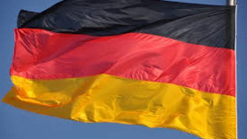 Populaţia Germaniei ajunge la un maxim istoric, dar ritmul de creştere încetineşte