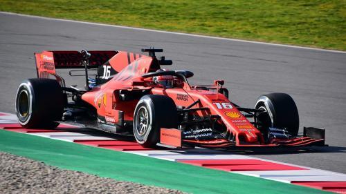 Directorul comercial al Formulei 1 va pleca la sfârșitul acestei luni
