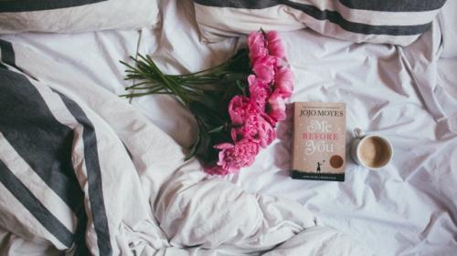 (P) Ce trebuie sa stii atunci cand alegi o lenjerie de pat?