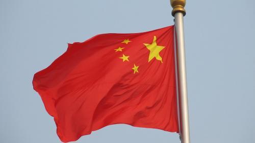 Atenție unde călătoriți ! Focar de pneumonie virală în China