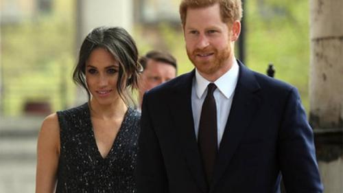 Prințul Harry a ajuns în Canada. Ruptura de Casa Regală  Britanică va fi mai dură decât se așteptau ducii de Sussex