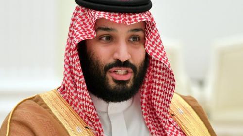 Anchetă internațională asupra acuzaţiilor potrivit cărora Arabia Saudită ar fi piratat telefonul lui Bezos