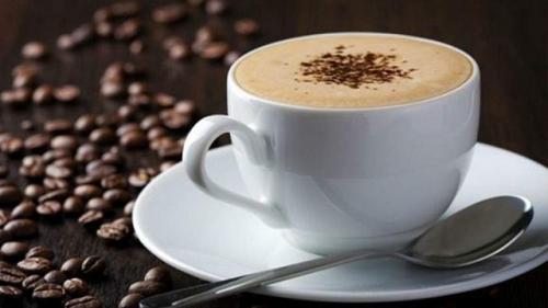 Cafeaua perfectă a fost descoperită. Oamenii de știință au găsit formula de preparare