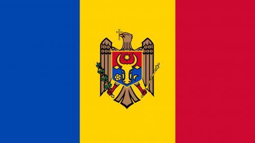 Criza transnistreană: Rusia se foloseşte de OSCE, afirmă un expert moldovean