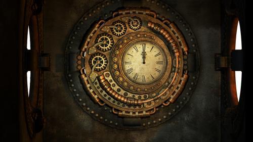 Horoscop zilnic, 23 ianuarie. Leii se gândesc la o vacanță