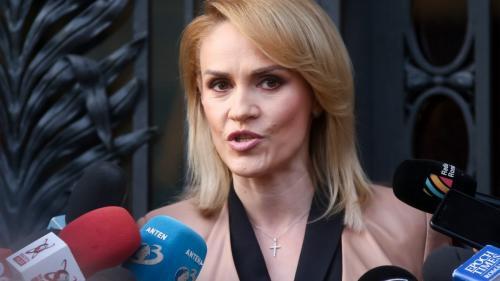 Firea: Dacă eram ministrul Muncii, intram în greva foamei să se majoreze alocaţiile copiilor