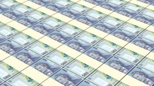 Guvernare sau spargere de bănci? 40 de miliarde împrumutate în 3 luni