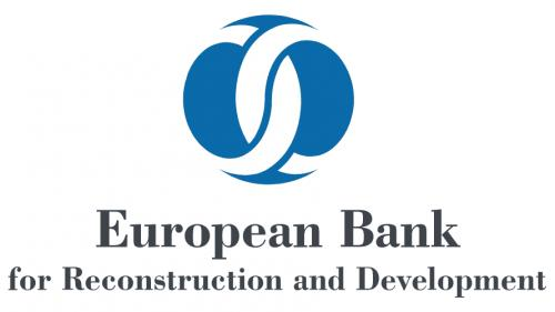 Propunerea Franței pentru președinția BERD