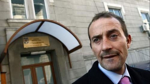 Radu Mazăre vrea să se întoarcă în Madagascar. Înalta Curte a rămas în pronunţare