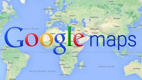 Google Maps are peste un miliard de utilizatori. Cât timp economistește un român cu ajutorul aplicației