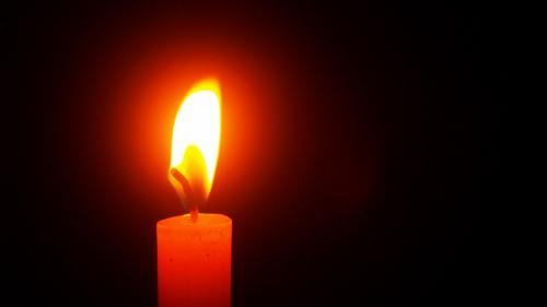 Kirk Douglas a murit la 103 ani