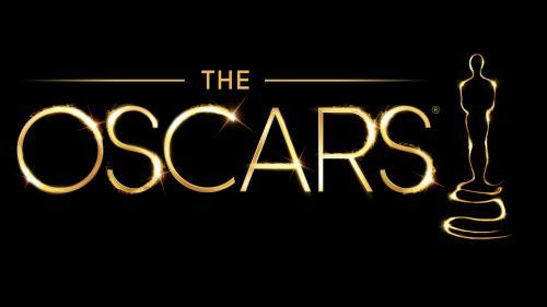 """Triumf sud-coreean: """"Parasite"""" a luat Oscarul"""