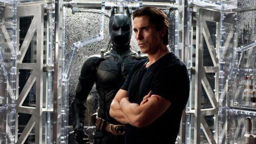 Christian Bale și Margot Robbie în noua producție a regizorului David O. Russell