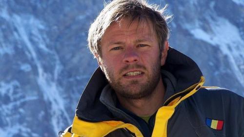 Cea de-a 5-a ediție Alpin Film Festival – un tribut adus alpinistului Zsolt Török