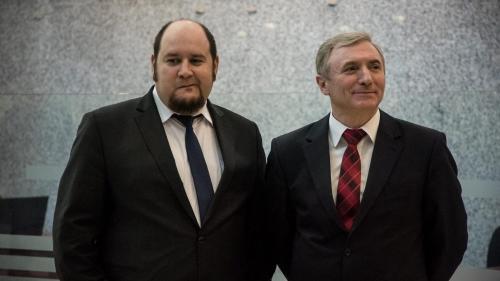 Curtea de Conturi prinde în flagrant delict DIICOT. Un milion de lei pentru ciripitori, pierdut în haosul contabil