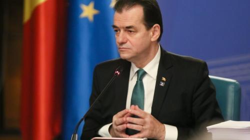 Orban reacţie la adresa miniștriilor care au primit aviz favorabil