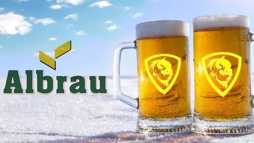 Proprietarul celui mai mare brand românesc de bere vinde un teren în Iași, evaluat la circa un milion de euro