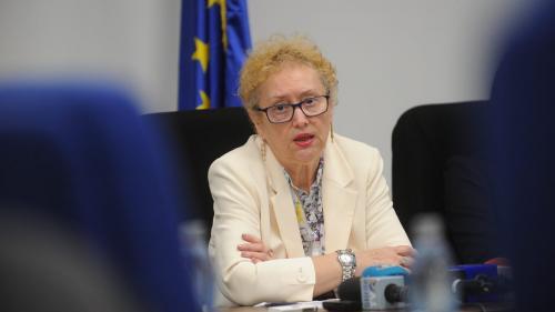 Avocatul Poporului a contestat la CCR Ordonanța alegerilor anticipate
