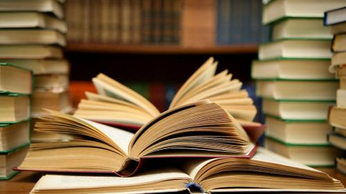 Bucureşti: continuă renovarea bibliotecilor de cartier