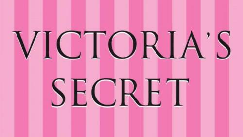 Victoria's Secret își schimbă proprietarul. Brandul este afectat de recentele acuzații de hărțuire sexuală