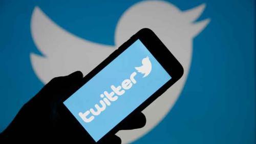 Twitter îl blochează pe miliardarul Bloomberg