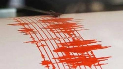 Cutremur de 3.4 pe scara Richter în Vrancea