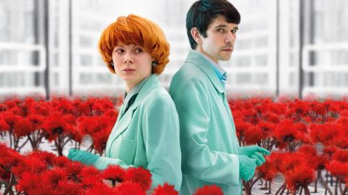 Little Joe – cel mai inteligent și mai stilizat thriller al anului, acum pe ecranele românești