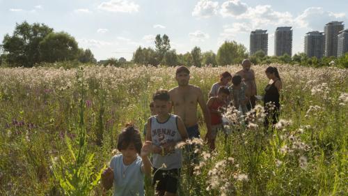 Cele mai bune documentare românești se văd la One World Romania 13