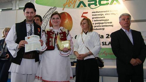 (P) Recomandarea săptămânii. Simona Bișboacă, noua Ana Aslan a României