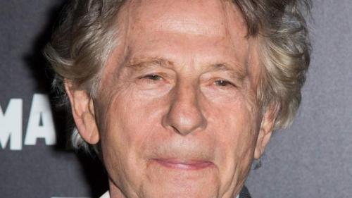 Ministrul francez al Culturii regretă atribuirea premiului César lui Roman Polanski