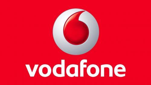Clienții Vodafone România vor putea crea holograme live la rezoluția 4K