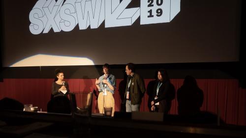 Festivalul SXSW de tehnologie, muzică și film a fost anulat din cauza coronavirusului