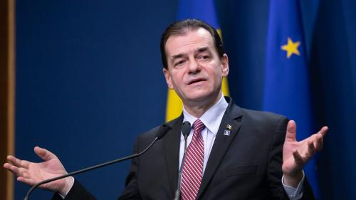 """Prima măsură de """"urgență"""" luată de premier: Numirea secretarului de stat de la Justiție în Comisia pentru Compensarea Imobilelor"""