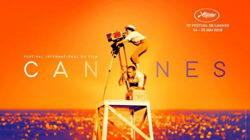 Festivalul de film de la Cannes a fost amânat