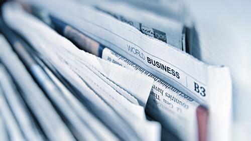 BRAT cere sprijin din partea autorităţilor pentru editorii legitimi de presă, în contextul COVID-19